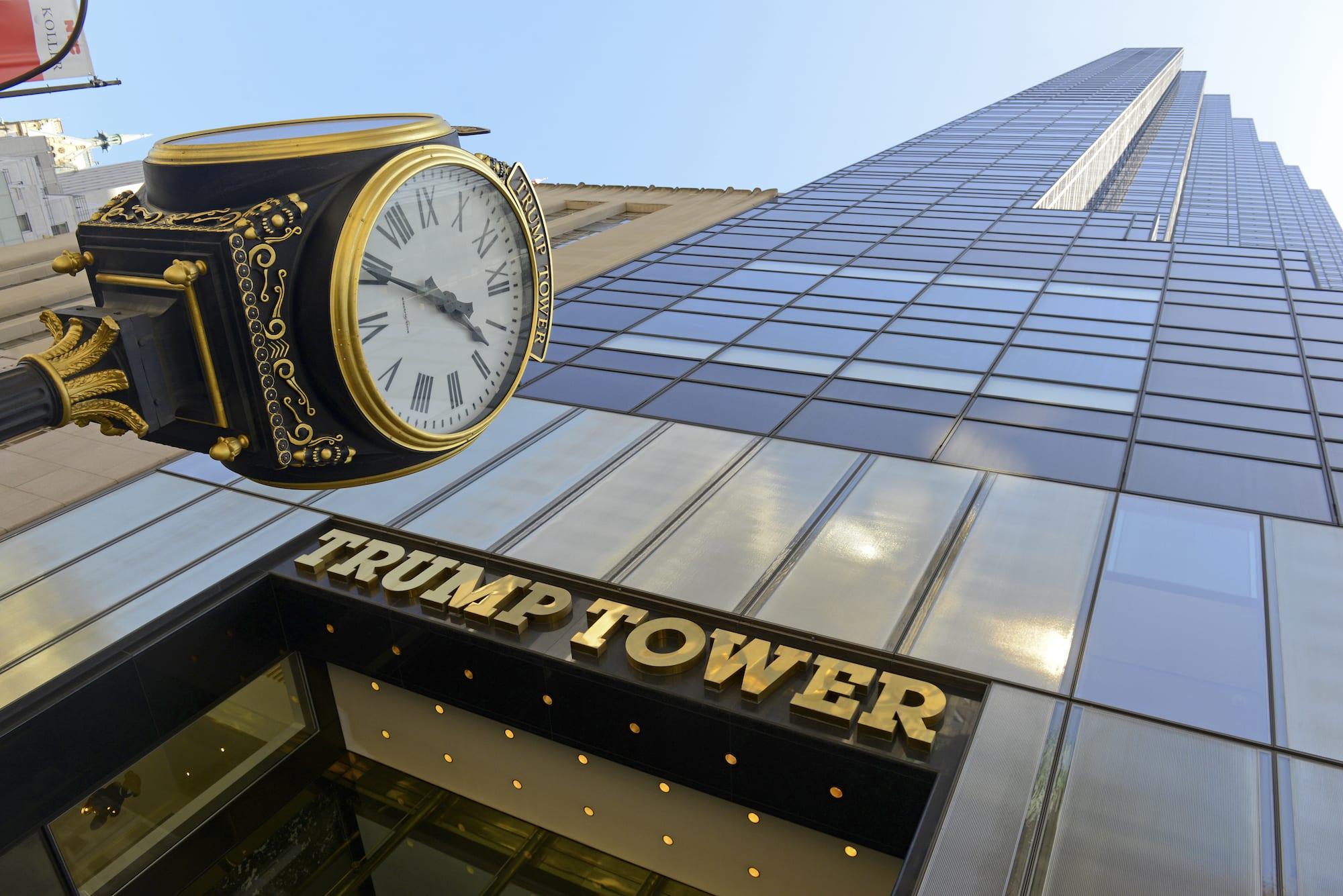 trumptower.0